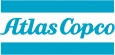 WEDA by ATLAS-COPCO